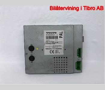 TI-L256025