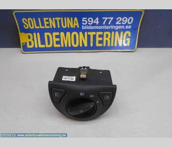 SB-L22232