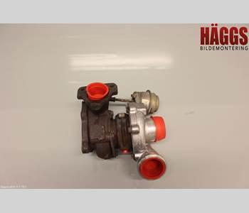 HI-L431537