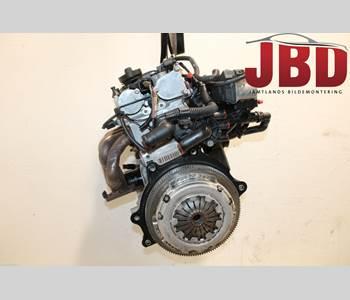 JA-L403427