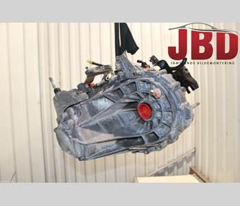 JA-L384721