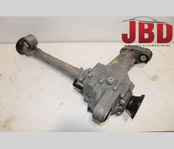 JA-L395090
