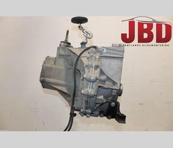 JA-L399653