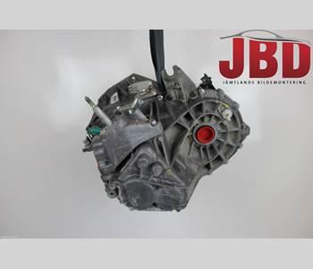 JA-L412557