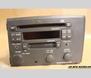 LN-L522002