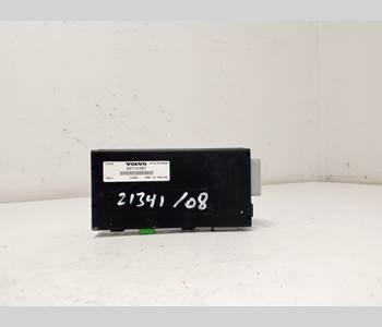 SV-L500710
