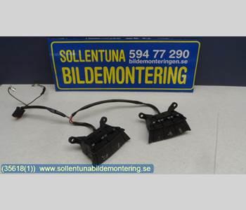 SB-L35618