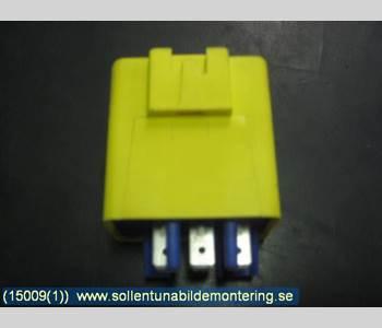 SB-L15009