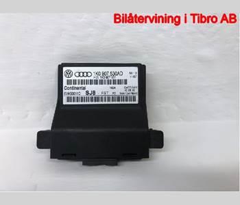 TI-L257976
