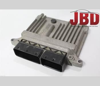 JA-L545542