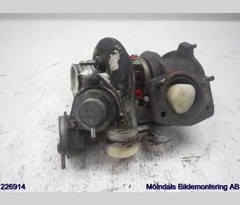 MD-L226914