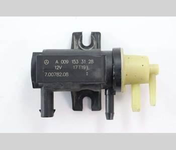 F-L978491